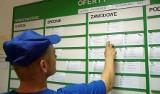 Bezrobocie w Wielkopolsce coraz wyższe. Sprawdź, w których powiatach przybyło najwięcej osób bez pracy