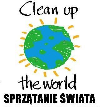 Sprzątanie świata. Ogólnopolska akcja wystartuje w Koszalinie | Głos  Koszaliński