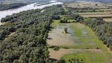 Lubelskie: Wojewoda ogłosił pogotowie przeciwpowodziowe w części regionu