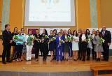 Kobiety przedsiębiorcze 2015 nagrodzone [ZDJĘCIA]