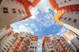 Rynek mieszkaniowy – 10 niezwykłych zmian, które mogą nas czekać w przyszłości. Poznaj fascynujące prognozy
