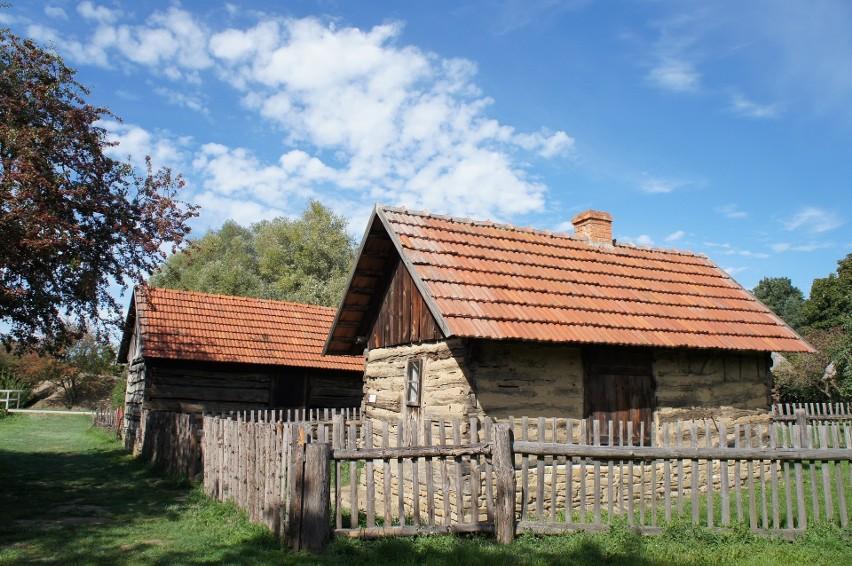 Piętnaście najtańszych domów w Łódzkiem. W cenie kawalerki...