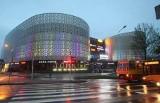 Urodzinowa Noc Rabatów w Galerii Korona w Kielcach. Będzie też słodki poczęstunek i koncert Dawida Kwiatkowskiego [LISTA ZNIŻEK]