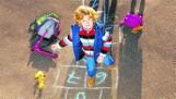 Naucz dzieci zabaw ze swojego dzieciństwa. To będzie wspólna przygoda