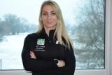 """Karolina Naja, Sportowiec Dekady """"Gazety Lubuskiej"""": Mam dwa medale olimpijskie i trzeci równie cenny - syna"""