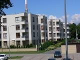 Koronawirus w Sandomierzu. Ludziom puszczają nerwy. Skandal z dezynfekcją na osiedlu przy hucie