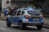 Komendant Straży Miejskiej w Lęborku prowadził pod wpływem alkoholu? Burmistrz zamierza zlikwidować straż
