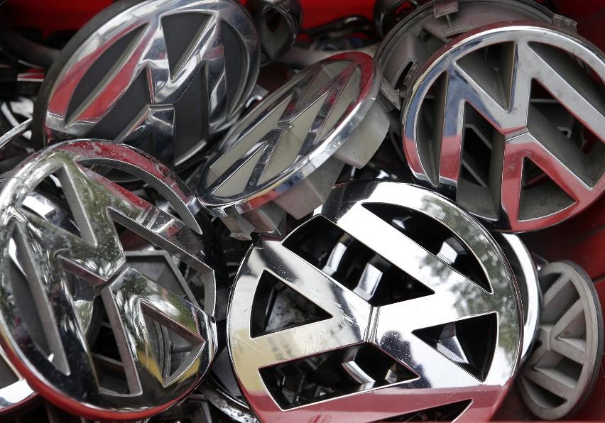 Sprawdź czy sprawa Volkswagena dotyczy Twojego samochoduUrząd Ochrony Konkurencji i Konsumentów wszczyna postępowanie i apeluje do polskich posiadaczy samohodów