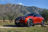 Nissan Juke 1.0 DIG-T 117 KM. Testujemy nową generację. Model nadal budzi kontrowersje?