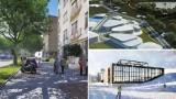 Kraków 2030. Jak będzie wyglądać miasto za 10 lat? Zobacz, gdzie powstaną nowe drogi, linie tramwajowe i ważne obiekty [WIZUALIZACJE, PLANY]