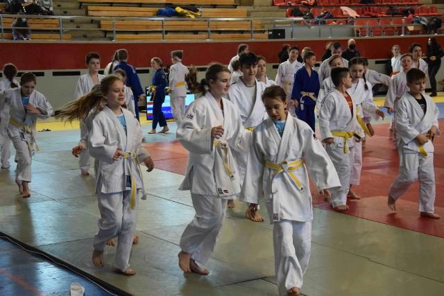Otwarte Mistrzostwa Województwa Opolskiego