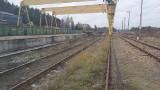 PKP PLK inwestuje 9 mln złotych w remont przygranicznej stacji kolejowej w Werchracie