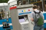 Wrocław: Na tych liniach spotkasz dzisiaj kontrolera biletów w MPK (LISTA)