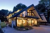 Projekty domów – co się w nich znajduje? Przykładowe ceny gotowych projektów domów parterowych i innych