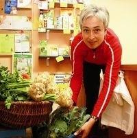 Klienci doceniają jakość naszych towarów - zapewnia Joanna Zaleska