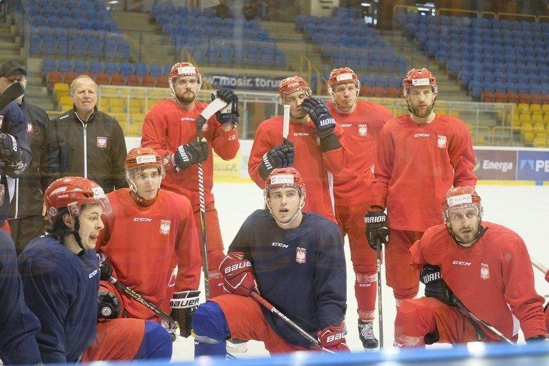 4a019afac2f61 Ostatnie zgrupowanie kadry przed mistrzostwami świata zaplanowano w Toruniu