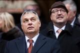 Spotkanie w Budapeszcie. Morawiecki: Widzimy, że Europa jest rozchwiana. Elity w Brukseli próbują przedstawiać ją jako projekt salonów