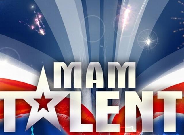 Mam Talent 4 Odcinek 2 online