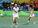 WTA/ATP Sydney. Radwańska nie przetrwała włoskiej nawałnicy, Kubot i Melo w finale