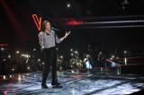 """""""The Voice of Poland"""". Co działo się w ćwierćfinale?"""