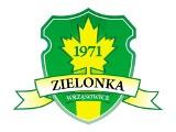 Klasa okręgowa Kraków, grupa III: Karpaty Siepraw - Zielonka Wrząsowice