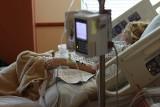 Szpital w Grajewie: Lekarze nie chcą pracować w szpitalu covidowym! Składają wypowiedzenia