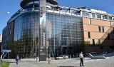 W Lubelskim Centrum Konferencyjnym ruszyła wystawa prac dyplomowych artystów z Instytutu Sztuk Pięknych Wydziału Artystycznego UMCS