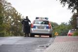 Zakończono poszukiwania 17-latki z Samostrzela w powiecie nakielskim