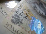 Fiskus będzie mógł ściągnąć dług też od kupującego