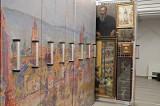 Krakowskie muzeum wyróżnione w europejskim konkursie. Zwiedzający mogą w nim zaglądać do magazynów i pracowni