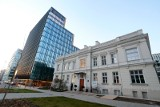 Ulga mieszkaniowa w PIT: 4.01.2021. Minister finansów wydłuża termin wykorzystania podatkowej ulgi mieszkaniowej PIT do końca roku