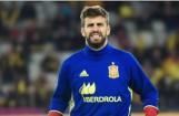 Liga Narodów. Rewolucja w reprezentacji Hiszpanii. Luis Enrique nie powołał Pique, Alby czy Isco