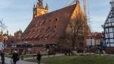 Do nowej siedziby Muzeum Bursztynu w Wielkim Młynie wejdziemy już w lipcu 2021 r.! Muzeum Gdańska podsumowuje 15 lat bursztynowej wystawy