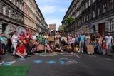 Street Day na ul. Jagiellońskiej w Szczecinie już tę sobotę! Będzie zielono i w duchu zero waste