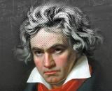Fonie Lublina: Beethoven... i co dalej?