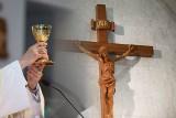 Koronawirus. Biskup łomżyński ogłosił dyspensę od udziału w niedzielnych mszach świętych