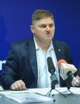 (VIDEO) Mniej pieniędzy dla Radomia z unijnej kasy?
