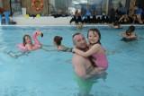 Aqua Toruń nie bez wad. Co o nowym basenie sądzą mieszkańcy?