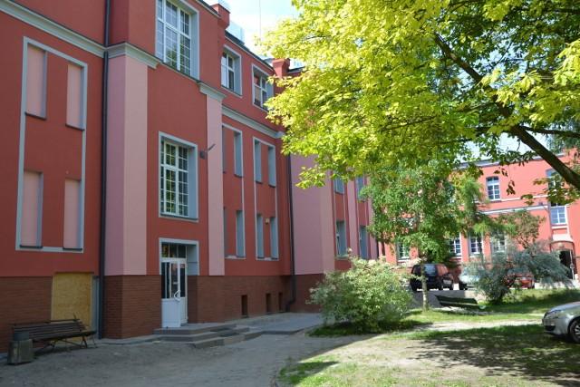 Prokuratura zabezpieczyła dokumentację medyczną dotyczącą pacjentki malborskiego szpitala