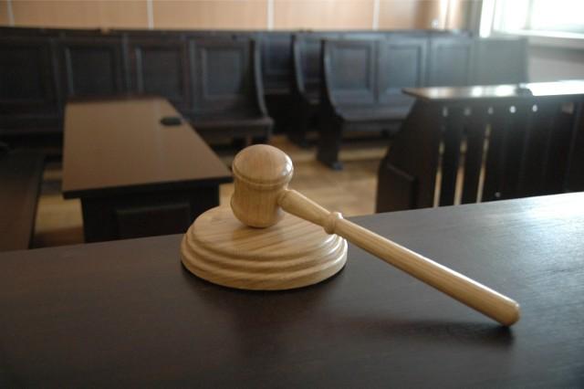 Regulamin urzędowania sądów powszechnych, ale również i w tzw. Tarczach wymienia się kwestie, które uznaje się za pilne. Sprawy dotyczące kredytów frankowych nie znajdują się w tym katalogu.