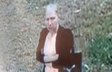 Łomża. Zaginęła 45-letnia Dorota Sobocińska. W środę kobieta wyszła z pracy i nie wróciła do domu
