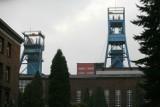 Rok po katastrofie w kopalni Wesoła - do dziś nie było nawet wizji lokalnej