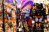 Targi mody w Browarze Mieszczańskim (ZDJĘCIA)