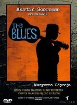Jesienna gratka dla fanów bluesa. Filmowa Jesień z Bluesem (program)