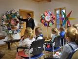 Wyjątkowe warsztaty dla dzieci. Gwiazdka w Skansenie przeniesie was do dawnych czasów