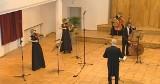 """Filharmonicy zagrają online koncert """"Klasyka o zmierzchu"""""""