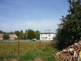 Budowa domu. Badania geotechniczne obowiązkowe