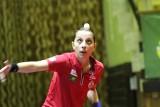 KTS Enea Siarkopol Tarnobrzeg po emocjonującym meczu ograł SKTS Sochaczew. Elizabeta Samara nie dokończyła swojego meczu