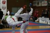 XXXVII Mistrzostwa Polski Seniorów Karate WKF