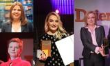 Poznaj wybitne Menedżerki Regionu Łódzkiego - dotychczasowe laureatki naszego konkursu
